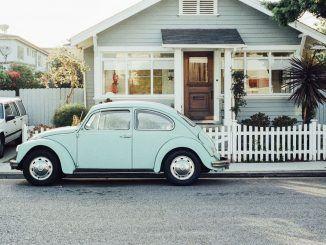 La legge Bersani per le Assicurazioni Auto