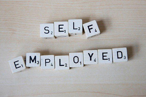 SELFIEmployment: finanziamento da 50.000€ per le aziende