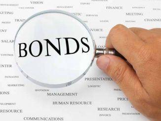 obbligazioni-subordinate-bonds