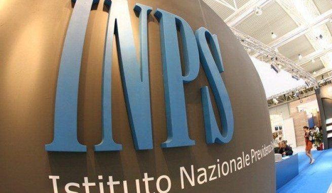INPS in provincia di Bari