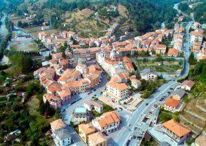 INPS Varese