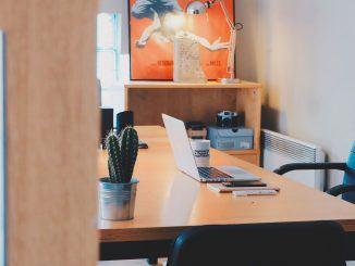 Normative e consigli per rassegnare le dimissioni