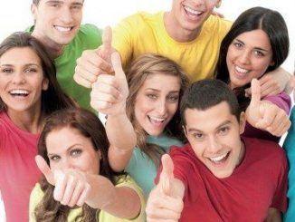 Imprenditoria-giovanile.-Finanziamenti-Statali-Europei-e-prestiti-670x280
