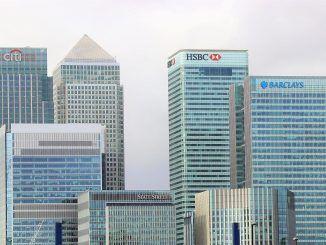 Come scegliere un istituto bancario
