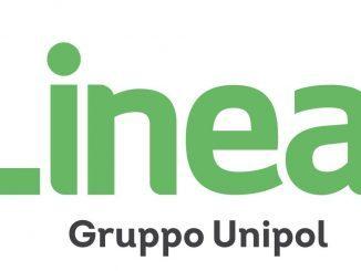 Logo Linear Assicurazioni