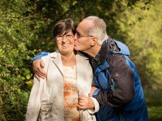 Pensionati: come richiedere un prestito