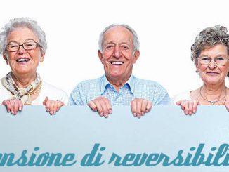 pensioni-di-reversibilità-600x342
