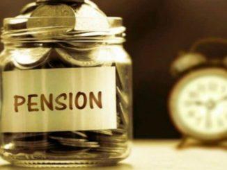 pensioni2021
